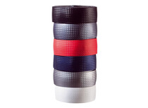 BBB Race Ribbons carbone Guidoline Bar Tape